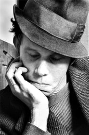 Image Tom Waits