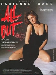 All Out 1991