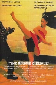 The Wrong Disciple 1991