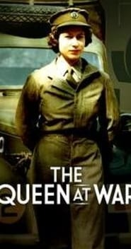 The Queen at War (2020)