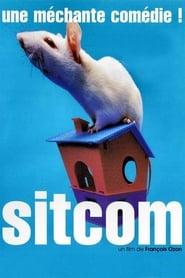 Sitcom (1998) Zalukaj Film Online