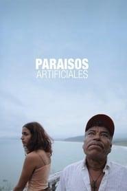 Paraísos artificiales 2011