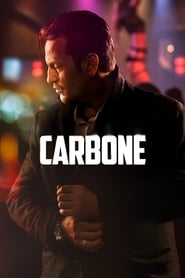Carbone streaming