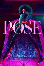 POSE torrent français
