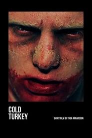 Cold Turkey 2013