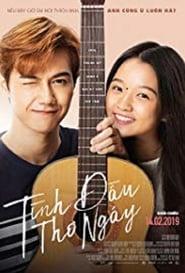 Tinh Dau Tho Ngay (2019) CDA Online Cały Film Zalukaj