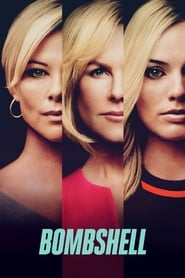 Bombshell (2019) HDCam Full Movie Watch Online Free Download