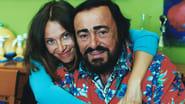 EUROPESE OMROEP | Pavarotti