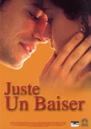 Juste un baiser (2001)