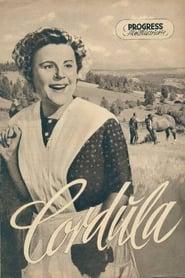 Cordula (1950)