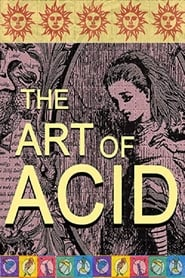 Watch The Art of Acid (2018) Fmovies