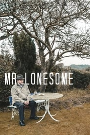 Mr Lonesome (2019)