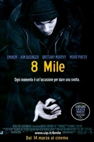 film simili a 8 Mile