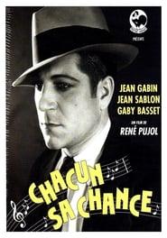 Chacun sa chance (1930)