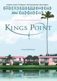 Kings Point (2012)