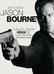 ver Jason Bourne
