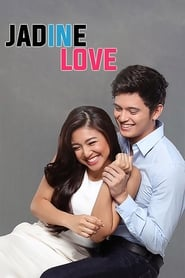 JaDine In Love Concert