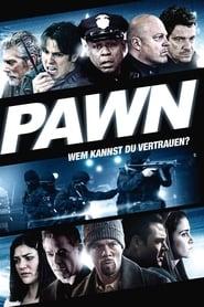 Pawn - Wem kannst du vertrauen? 2013