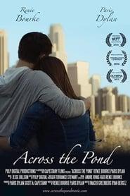 Across the Pond (17                     ) Online Cały Film Lektor PL