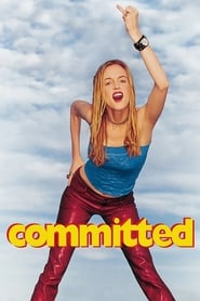 Watch Committed on Showbox Online