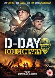 D-Day (2019) film HD subtitrat in romana