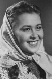 Vera Ilić-Đukić