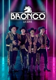 Bronco: Un éxito indomable: Temporada 1