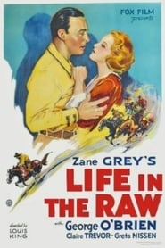 Life in the Raw 1933