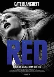Red (2017) Online Cały Film Lektor PL