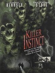 Killer Instinct (2001)