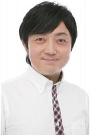 Yūsuke Numata