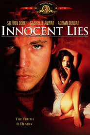 Innocent Lies (1995)