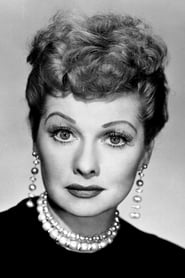 Image Lucille Ball