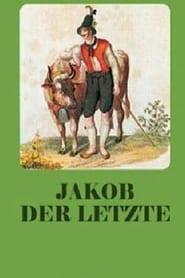 Jakob der Letzte 1976