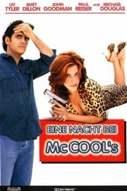Eine Nacht bei McCool's (2001)