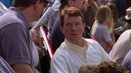 Malcolm in the Middle - Season 1 Episode 10 : Stock Car Races