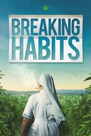 Breaking Habits (2019)