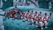 Betty Boop in Poor Cinderella