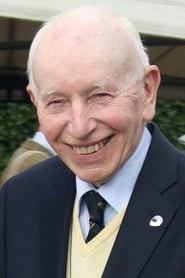 Image John Surtees