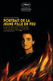 Portrait of a Lady on Fire (2019) Online Cały Film Zalukaj Cda
