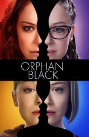Ver Orphan Black  Online