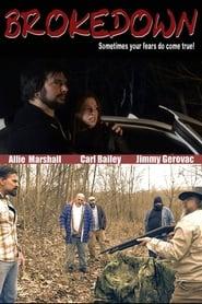 Brokedown (2018) Openload Movies