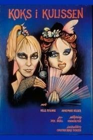 Ladies on the Rocks (1983)