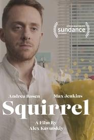 Squirrel (2018) Zalukaj Online