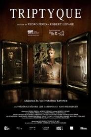 Triptyque (2013)