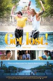 مشاهدة فيلم Get Lost! مترجم