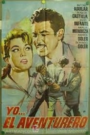 Yo... el aventurero 1959