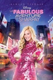 La Fabulous Aventure de Sharpay (2011)
