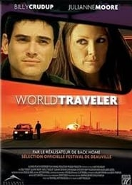 World Traveler (2002)