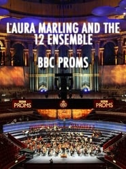 Laura Marling and the 12 Ensemble – BBC Proms (2020)
